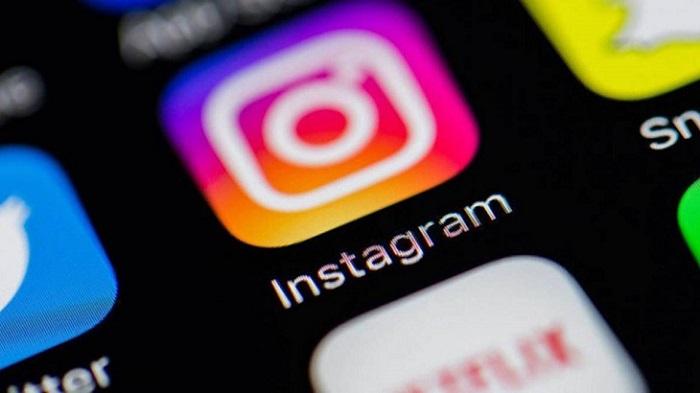 cách xem lượt follow trên instagram của người nổi tiếng