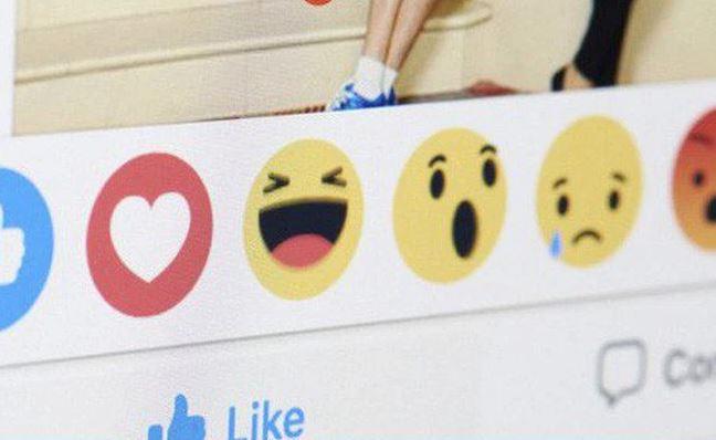 cách xem nhật ký hoạt động trên Facebook của người khác
