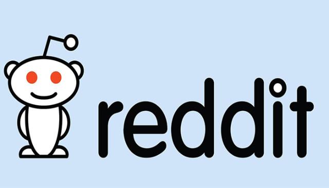 điểm của một bài hoặc bình luận trên reddit được gọi là gì?