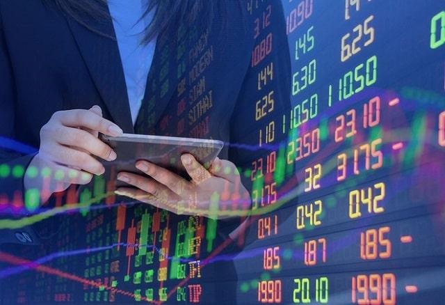 Quản lý danh mục đầu tư chứng khoán