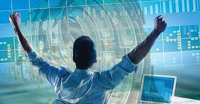 Hướng dẫn cách lập file Excel quản lý danh mục đầu tư chứng khoán