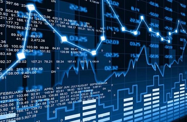 file excel quản lý danh mục đầu tư chứng khoán
