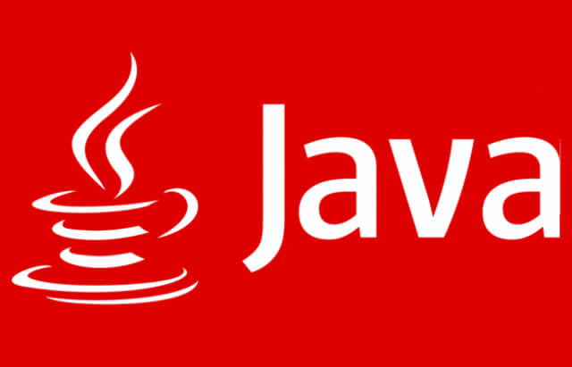 lỗi hệ thống: java.lang.exception: xác thực chữ ký không thành công