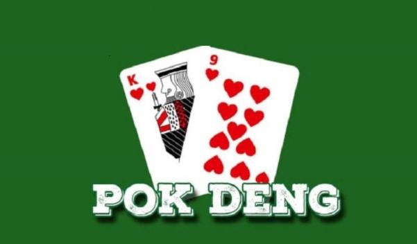 Khám phá luật chơi Pok Deng cho người mới bắt đầu