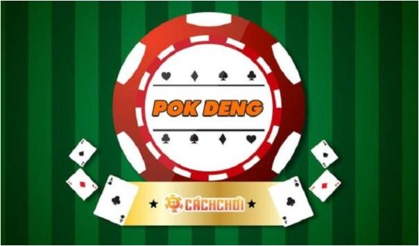 Cách chơi Pok Deng được đánh giá là đơn giản nhưng hết sức thú vị