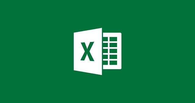 Phần mềm Excel được sử dụng phổ biến hiện nay