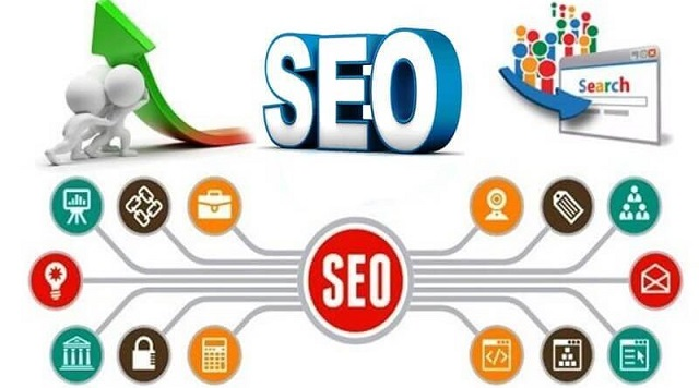 Nơi có dịch vụ seo website tổng thể uy tín chất lượng số 1 phải có minh chứng thực tế